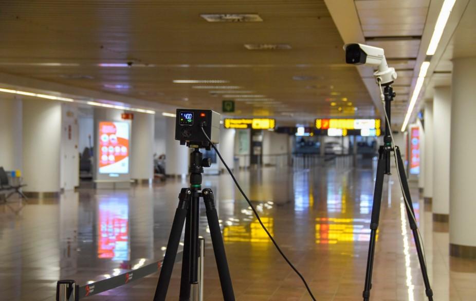 Βέλγιο: Η Ελλάδα στις «πορτοκαλί» χώρες - Τεστ για κορωνοϊό και καραντίνα στους τουρίστες που επιστρέφουν