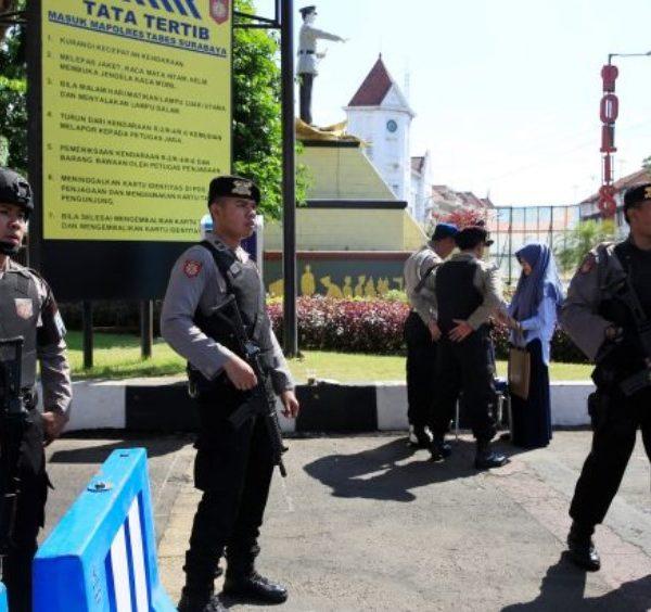 Ινδονησία: 65χρονος Γάλλος αντιμέτωπος με θανατική ποινή για σεξουαλική κακοποίηση 300 ανηλίκων