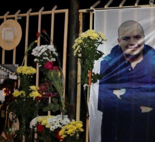 Θάνατος Τόσκο Μποζατζίσκι: Απολογείται η 26χρονη