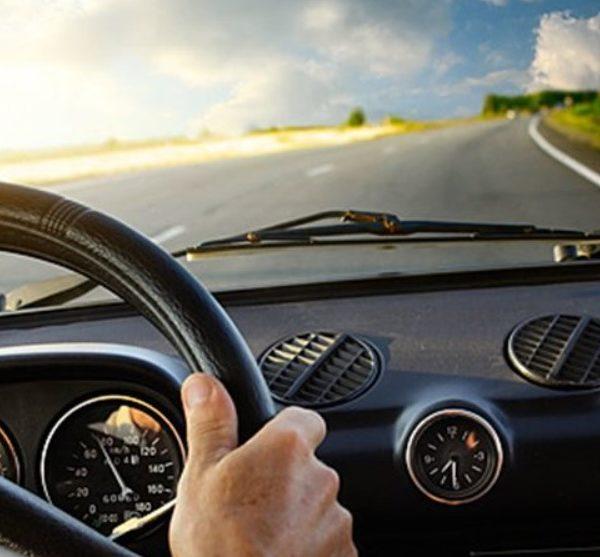 Επικίνδυνη η οδήγηση μετά το μεσημεριανό γεύμα