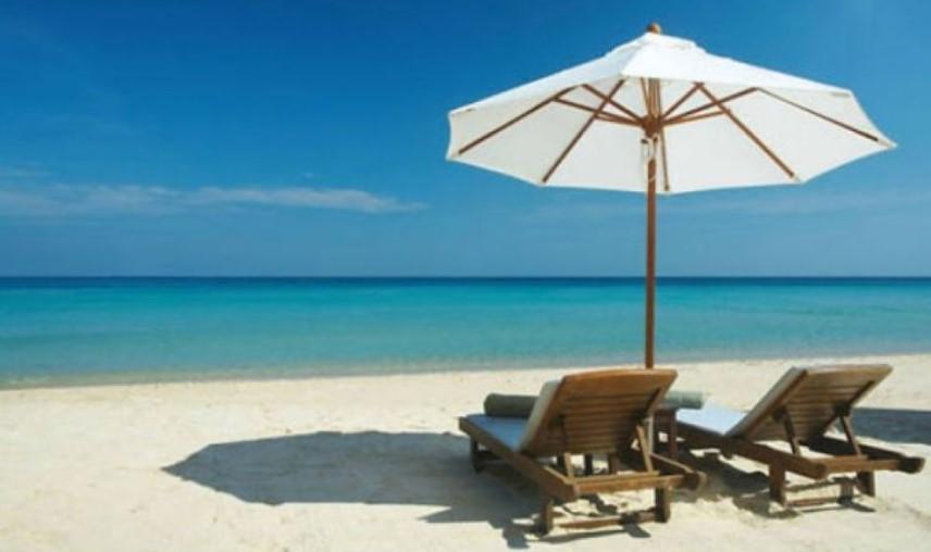 Κοινωνικός τουρισμός: Αυξάνονται σε 370.000 οι δικαιούχοι του προγράμματος