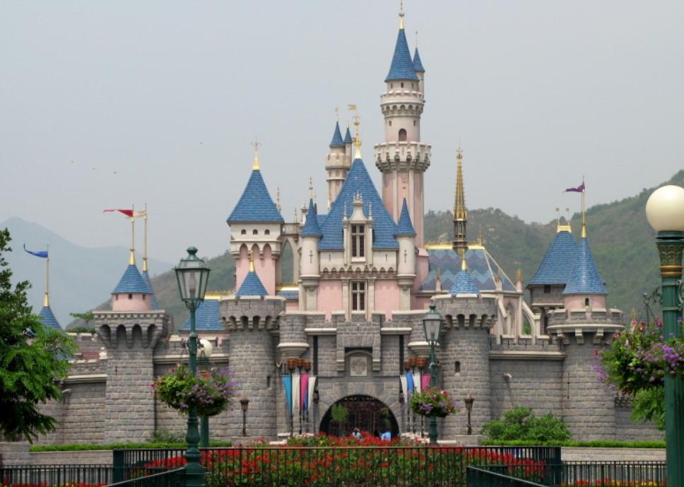 Χονγκ Κονγκ: Η Disneyland κλείνει ξανά στις 15 Ιουλίου λόγω αύξησης των κρουσμάτων