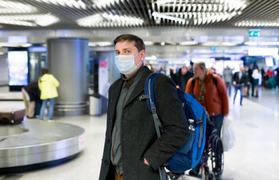 Φινλανδία: Ταξιδιωτικοί περιορισμοί για 10 χώρες, μεταξύ των οποίων και η Ελλάδα