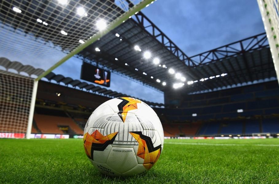 Οι ημερομηνίες του νέου Europa League - CircoGreco
