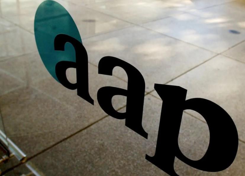 Αυστραλία: Η κυβέρνηση στηρίζει με 3 εκατ. ευρώ το εθνικό πρακτορείο ειδήσεων Australian Associated Press