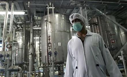 Δολοφονήθηκε ο κορυφαίος πυρηνικός επιστήμονας του Ιράν