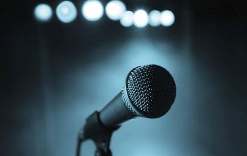 Σωματείο Ελλήνων Τραγουδιστών