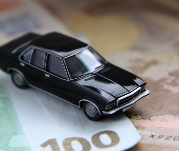 αυτοκίνητα στην ΕΕ