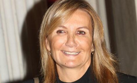 Μαρέβα Γκραμπόφσκι