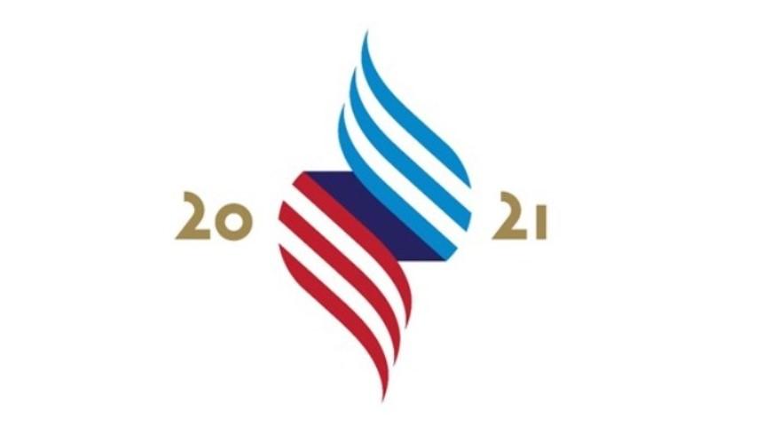 Πάιατ ελλαδα 2021