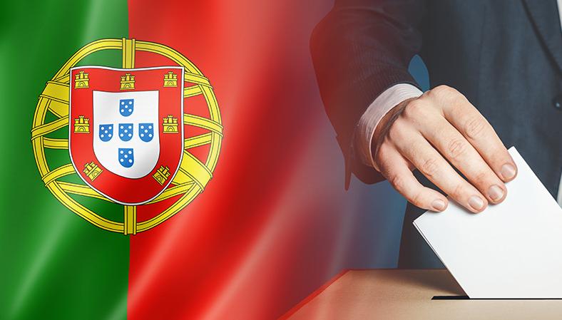 Πορτογαλία εκλογές