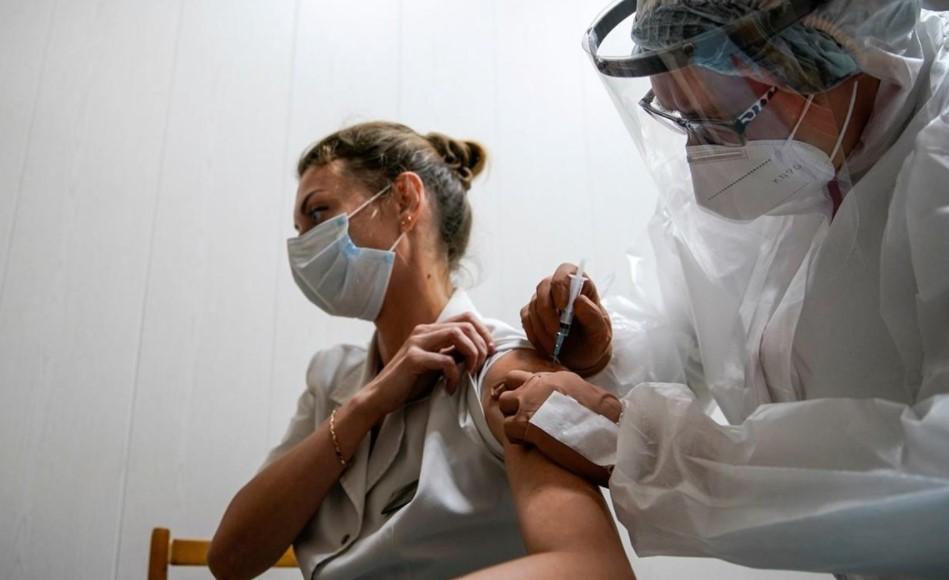 υποχρεωτικός εμβολιασμός