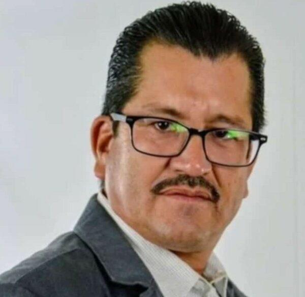 Ρικάρντο Λόπεζ