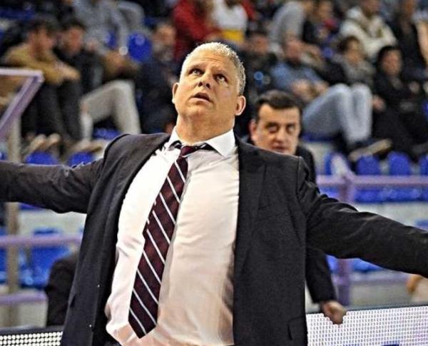 Μανωλόπουλος