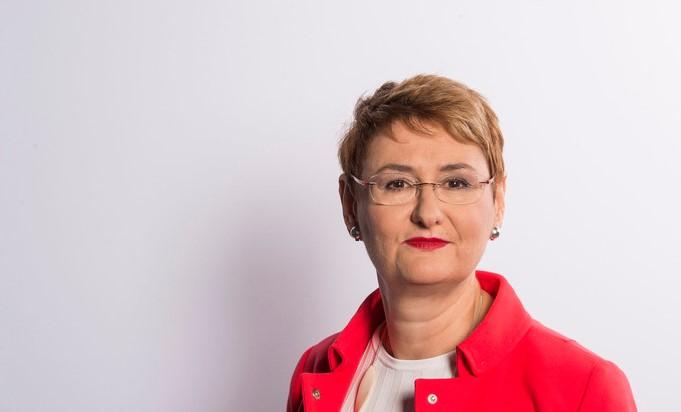 Οάνα Λουντζέσκου