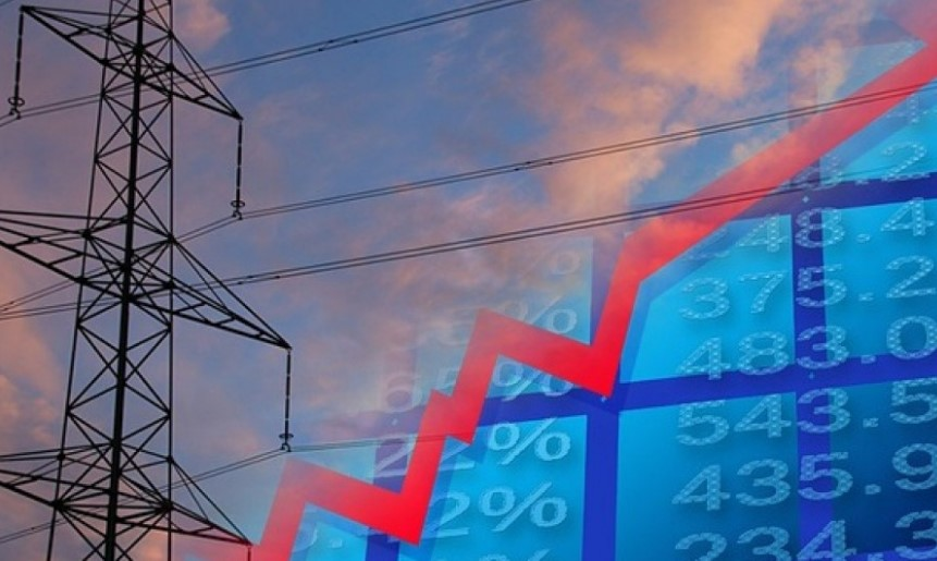 ελλαδα κοστος ενεργειας