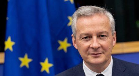 Η Γαλλία προτείνει ένα «σύμφωνο ανάπτυξης» για την ευρωζώνη