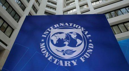 """ΔΝΤ: Αναπόφευκτη μακροπρόθεσμα νέα ελάφρυνση του ελληνικού χρέους – Ψαλιδόπουλος: """"Μη ισορροπημένη"""" η έκθεση"""