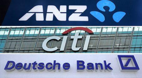Αυστραλία: Μονοπωλιακές πρακτικές αποδίδονται σε Citigroup, Deutsche Bank και της ANZ