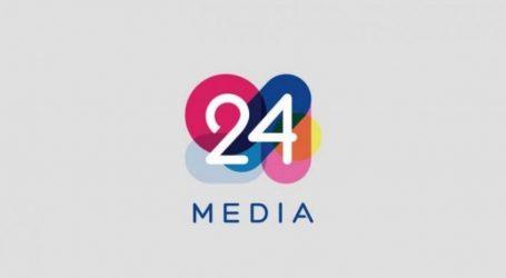Ο «News247 88.6» μετατρέπεται σε μουσικό σταθμό