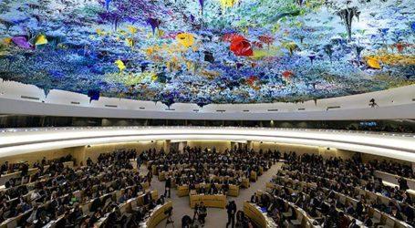 Η Γενική Συνέλευση του ΟΗΕ υπερψήφισε δύο ψηφίσματα για το Δίκαιο της Θάλασσας – Απόλυτη τουρκική απομόνωση