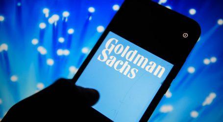 Goldman Sachs: Προειδοποιεί για σοβαρές αναταράξεις στα χρηματιστήρια τον Οκτώβριο