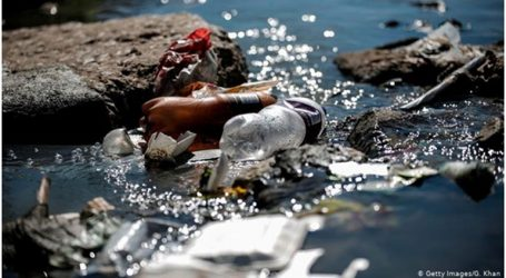 Βουλγαρία: Εκτός τουριστικής βιομηχανίας στο Μπάνσκο τα πλαστικά αντικείμενα