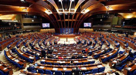 Συμβούλιο της Ευρώπης – Κοινοβουλευτική Συνέλευση: Οι σοσιαλιστές εκφράζουν ικανοποίηση για τις εξελίξεις στο μακεδονικό