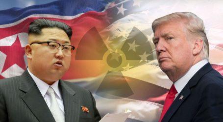 Στη Σιγκαπούρη Τραμπ και Κιμ | Αντίστροφη μέτρηση για την ιστορική συνάντηση (vids)