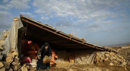 Σεισμός στο Ιράν – 2 νεκροί