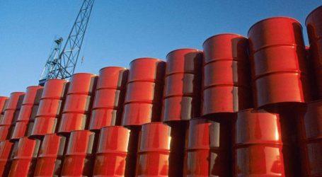 Le Monde: Χαμένη Ευκαιρία το Φθηνό Πετρέλαιο για την Παγκόσμια Οικονομία