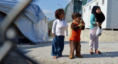 Χίος: Αντιδράσεις για το εξώδικο γονέων κατά της εκπαίδευσης των παιδιών των προσφύγων στα σχολεία της Χίου