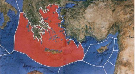 Ενισχύει ή πλήττει την Ελλάδα  η συνεργασία με τις ΗΠΑ;