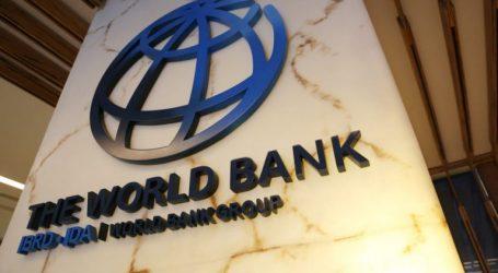 Παγκόσμια Τράπεζα: Διάκριση της Ελλάδας για τις βέλτιστες πρακτικές στις ΣΔΙΤ