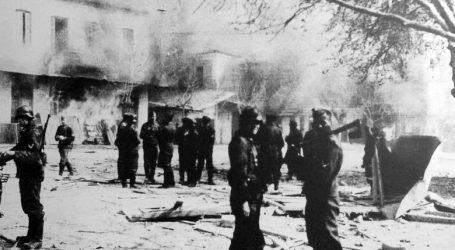 Γερμανός ειδικός: Ελλάδα και Πολωνία πρωτοπορούν στο θέμα των πολεμικών επανορθώσεων