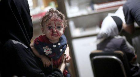 ΟΗΕ για Συρία: Ατελείωτη η συγκομιδή στοιχείων για εγκλήματα πολέμου