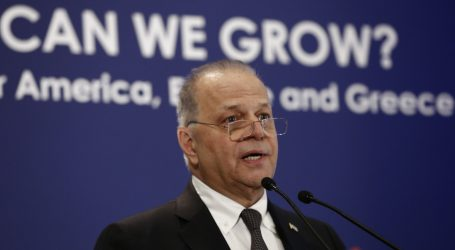Την εξαγορά της ΕΠΑΛΜΕ ανακοίνωσε η Μυτιληναίος