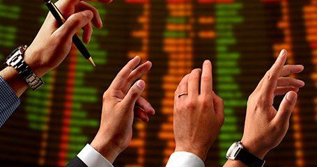 DW: Υπό πίεση οι αναδυόμενες αγορές