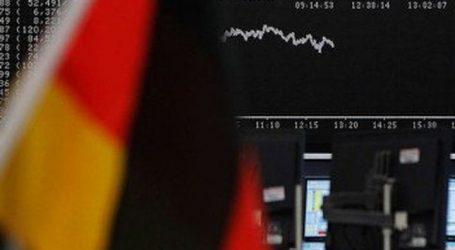 Χάνει ρυθμό η γερμανική οικονομία
