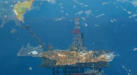 Οικολόγοι-Πράσινοι: ΟΧΙ στο πρόγραμμα έρευνας και εκμετάλλευσης υδρογονανθράκων της Κρήτης