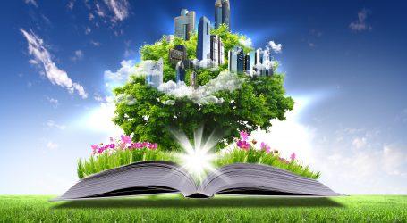 Κομισιόν: Καλεί την Ελλάδα να ενσωματώσει την Οδηγία για την εκτίμηση των περιβαλλοντικών επιπτώσεων στην εθνική νομοθεσία