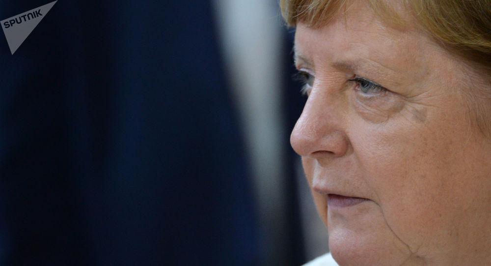 Την ερχόμενη Κυριακή η Διάσκεψη του Βερολίνου για την Λιβύη