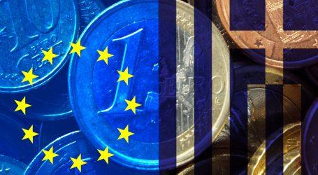 Ευρωζώνη: Στο 1,3% ο πληθωρισμός τον Μάρτιο, στο 0,2% η Ελλάδα