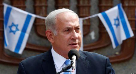 Ισραήλ: Ο Νετανιάχου κατηγορεί την ΕΕ για ενδοτικότητα προς το Ιράν