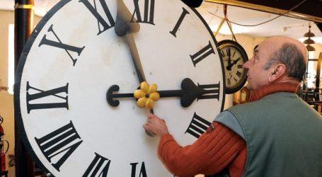 Κομισιόν: 4,6 εκατομμύρια απαντήσεις στη διαβούλευση για τη θερινή ώρα