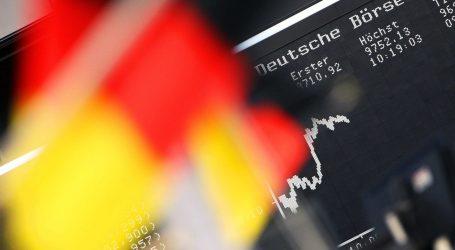Εντείνονται οι ανησυχίες για την οικονομία στη Γερμανία