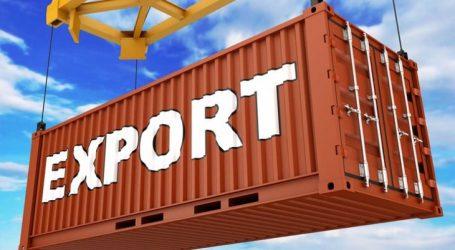 ΤτΕ: Πλεόνασμα 210 εκατ. ευρώ στο ισοζύγιο τρεχουσών συναλλαγών – Οι εξαγωγές αγαθών μεγαλύτερες από τις εισαγωγές (πλην καυσίμων)