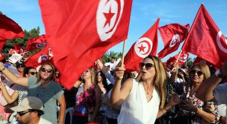 Τυνησία: Ένας συνταγματολόγος, ο Κάις Σαΐντ, εκλέχτηκε πρόεδρος