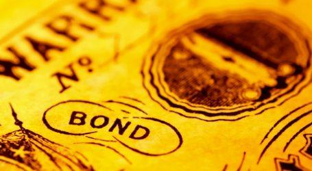 Ο κύβος ερρίφθη: Ζήτημα ωρών το επίσημο ελληνικό αίτημα προς τον ESM για εξαγορά των δανείων του ΔΝΤ
