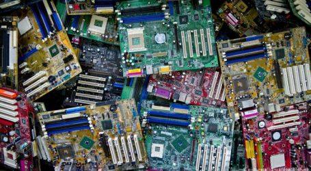 Ευρωπαϊκή οδηγία για την επισκευή συσκευών